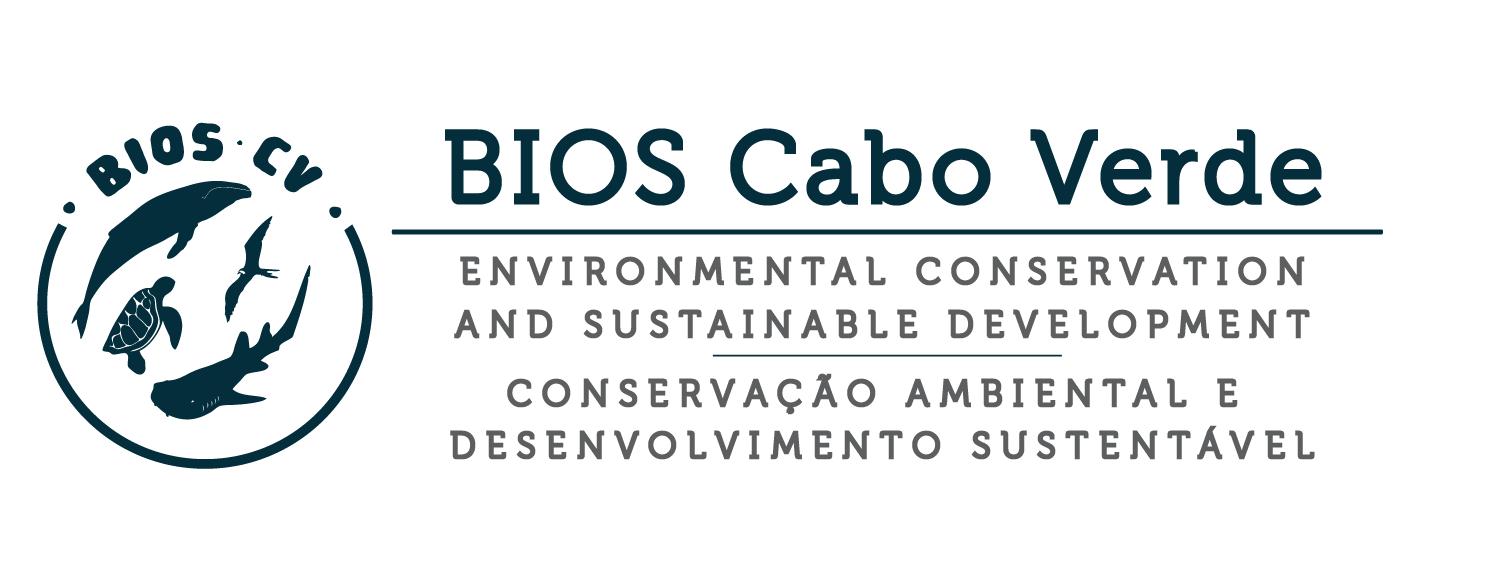 Bios Cabo Verde - Juntos pela Natureza
