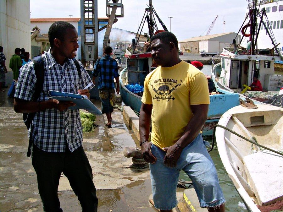 fixed_5 - Avaliação dos Impacto da pesca artesanal2